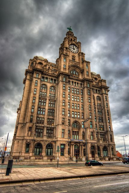 115 Best Travel Liverpool Images On Pinterest