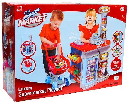 Mainan Anak Anak Terbaru 2013