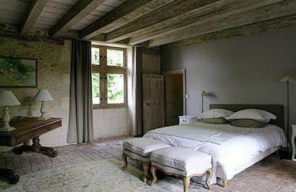 Holiday Home Au Berruyer - #VacationHomes - $100 - #Hotels #France #Cheillé http://www.justigo.co.nz/hotels/france/cheille/holiday-home-au-berruyer_82975.html