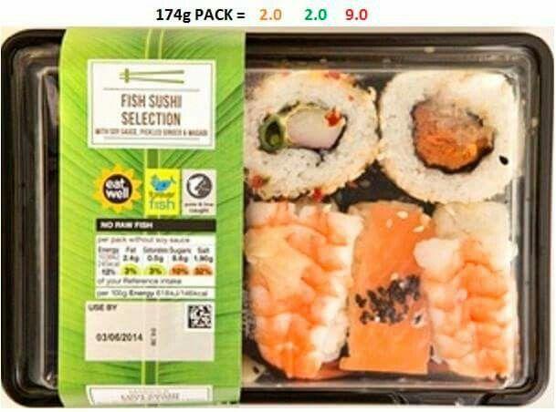Sainsburys sushi  sc 1 st  Pinterest & 24 best Sainsburys low syns images on Pinterest | Sainsburys ...