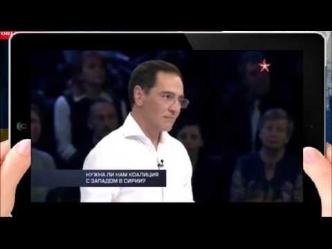 Невзоров осадил кремлебота. Будешь иметь своё мнение когда рубль будет 6...