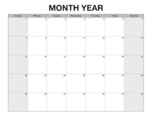 Calendar Year Legal Definition : Best montly calendar images on pinterest hindu