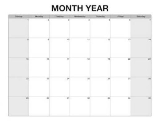 Monthly Calendar Customizable : Best montly calendar images on pinterest hindus