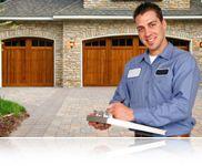 Garage Door Specialists provides Ajax Commercial Garage Doors, Liftmaster & Jackshaft Garage Door Openers and door accessories in Ajax, Ontario.