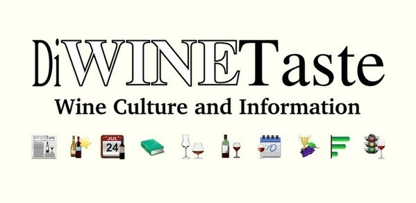 DiWineTaste Mobile - Wine Culture and Information
