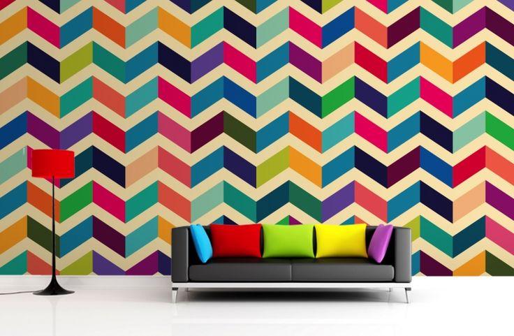 https://www.google.pl/search?q=multi colored walls