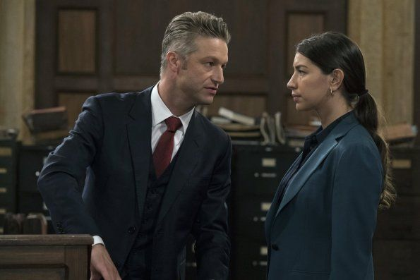 Spoilertv Law And Order Special Victims Unit Law And Order Special Victims Unit