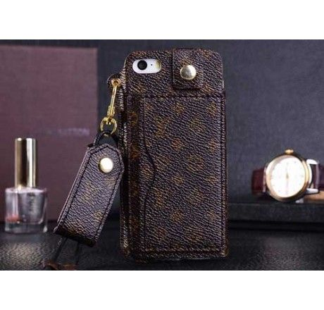 iphone 5s louis vuitton case 167 best images about louis vuitton iphone 5 cases on 7191