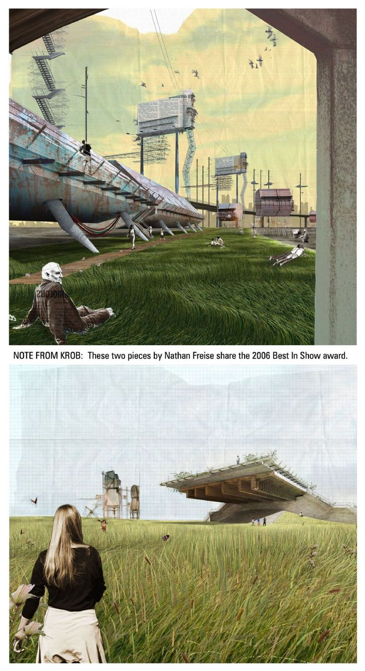 Best Illustration Competitions Ideas On Pinterest
