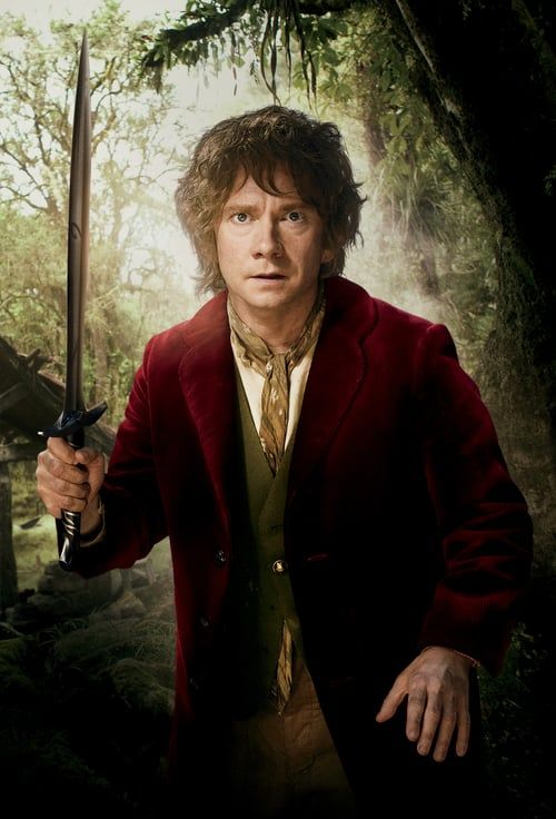 download the hobbit an unexpected journey extended edition free