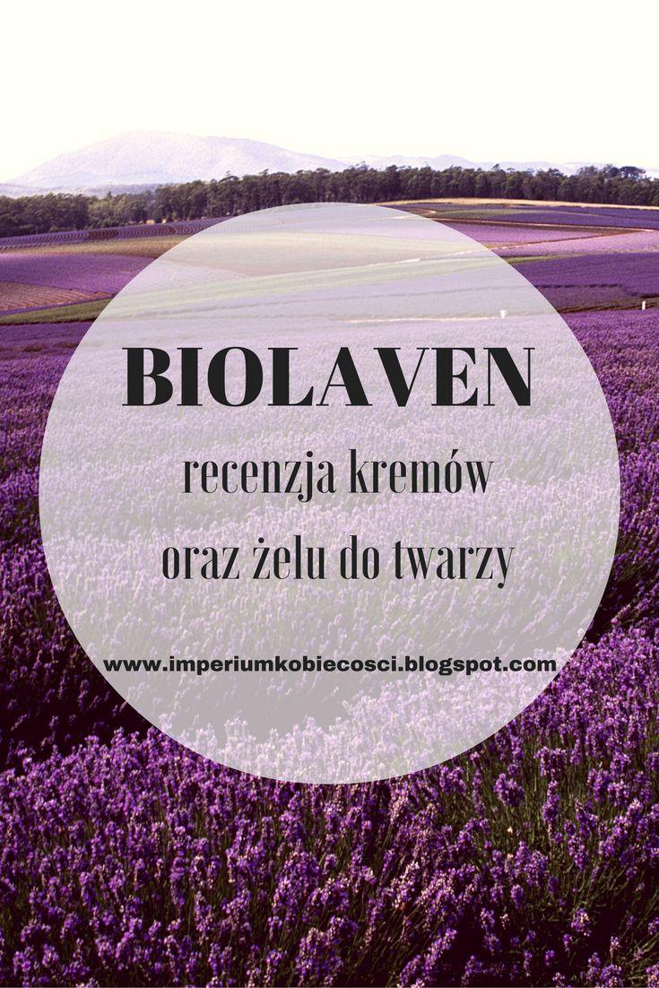 Recenzja kosmetyków lawendowych biolaven klik -->http://tnij.org/deqzh16 #kosmetyki #pielęgnacja #lawenda #kremy # żel #biolaven
