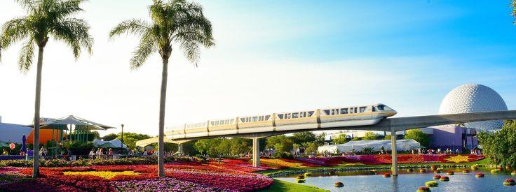 Orlando Airport, United States - Premium Airport Transfer