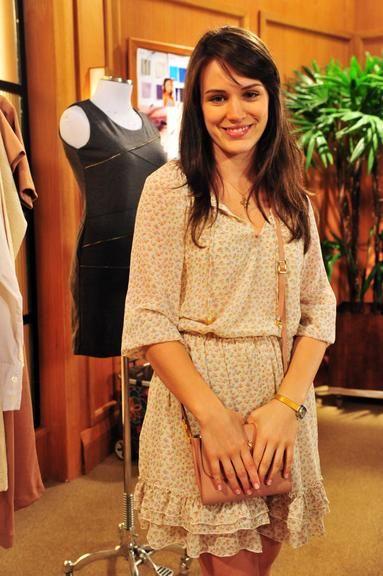 Bianca Bin: veja 40 looks da Amélia de Joia Rara e inspire-se em seu estilo