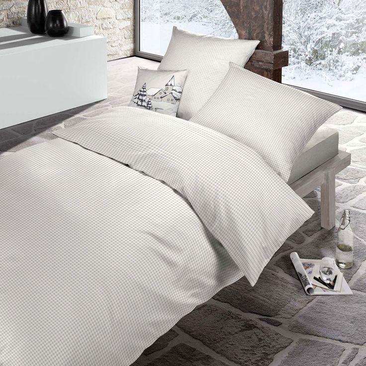 Die besten 25+ Casual schlafzimmer Ideen auf Pinterest Neutrale - tipps schlafzimmer bettwaesche