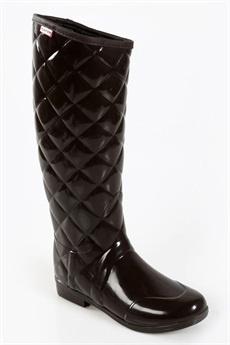 Hunter Kadın Çizme Kahverengi 339.99 TL