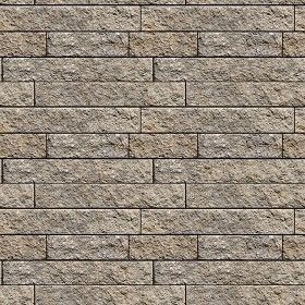 418 best Texture Cladding exterior wall stone seamless images on ...