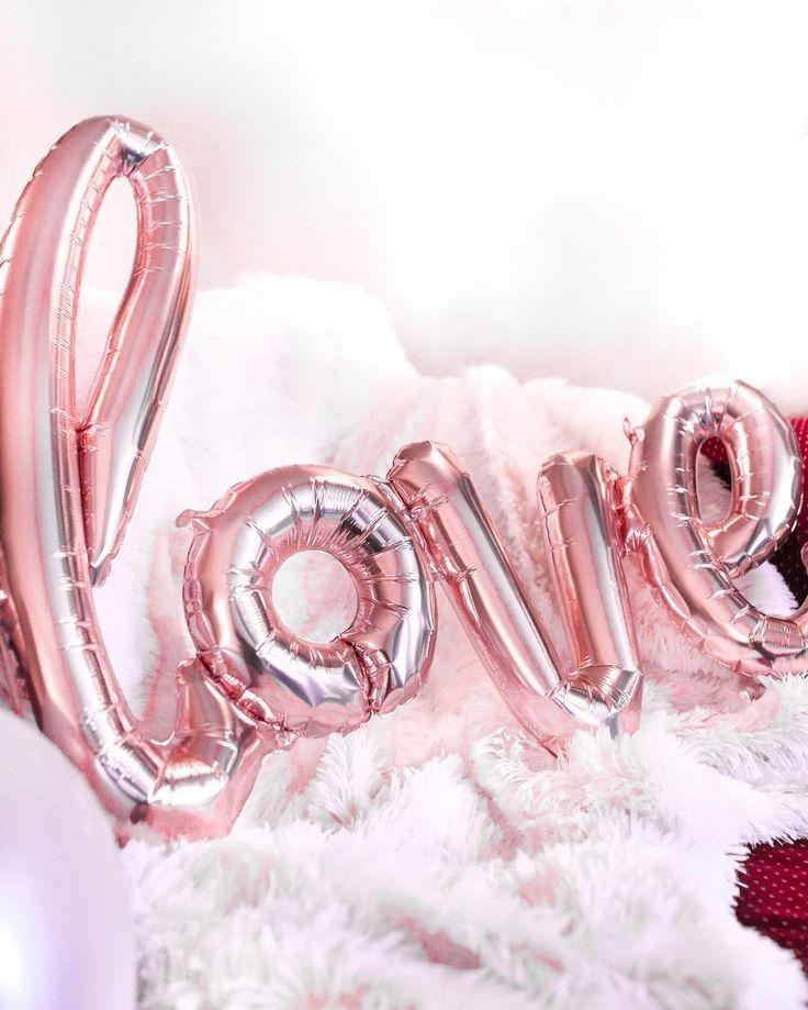 52 best Feel the LOVE:: Valentine\'s Day Inspo images on Pinterest ...