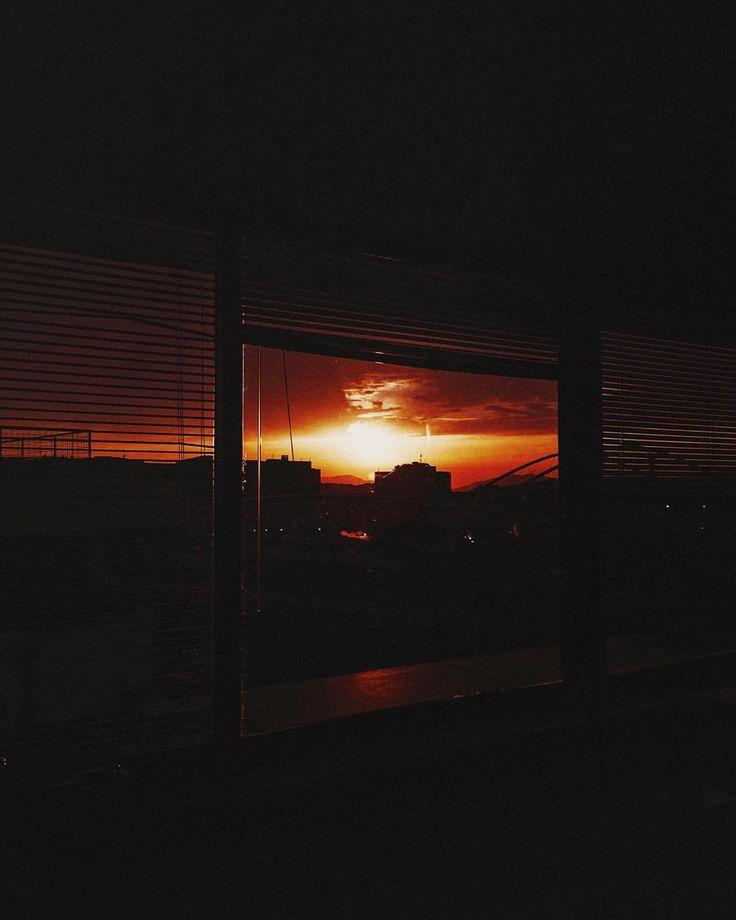 """visual artist"" | posting some work"