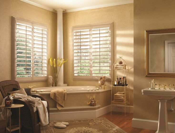 The 25 best bathroom window privacy ideas on pinterest - Best blinds for bathroom privacy ...