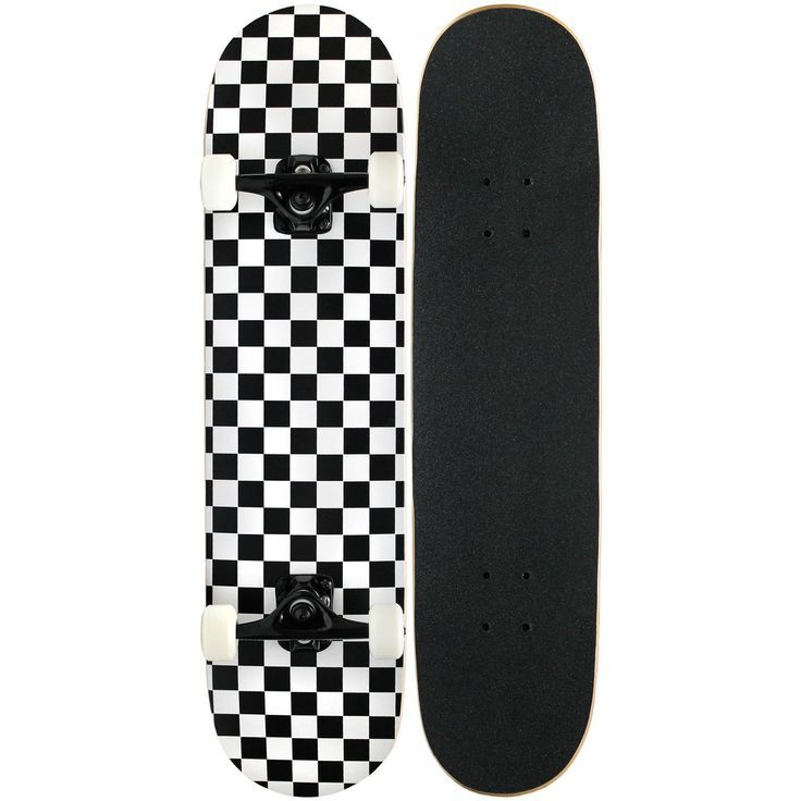Win KPC Pro Skateboard Complete Enter to #win: http://amzn.to/2sh1xVt #Prize link: http://amzn.to/2swP4Bb 3 winners!
