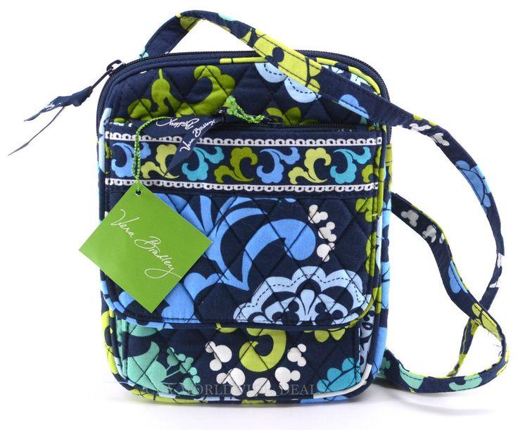 23 besten Vera Bradley Bilder auf Pinterest | Handtaschen, Rucksäcke ...