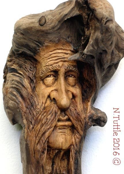 Best images about nancy tuttle favorite wood carver