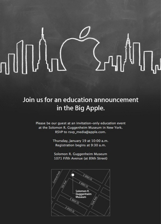 31 best Apple invitations images on Pinterest Apple invitation - event invitation