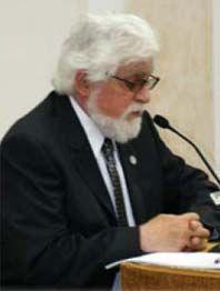 Dr. Jaime Kravzov Jinich, Educador, investigador y promotor de las ciencias farmacéuticas   Comunidad   Diario Judío México