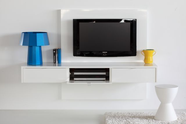 tv panel - Google Search