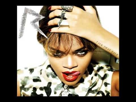 I just liked the Rihanna Drunk On Love Audio video on YouTube! Rihanna Drunk On…