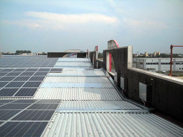 http://www.energysolution.it/gallery-fv.html