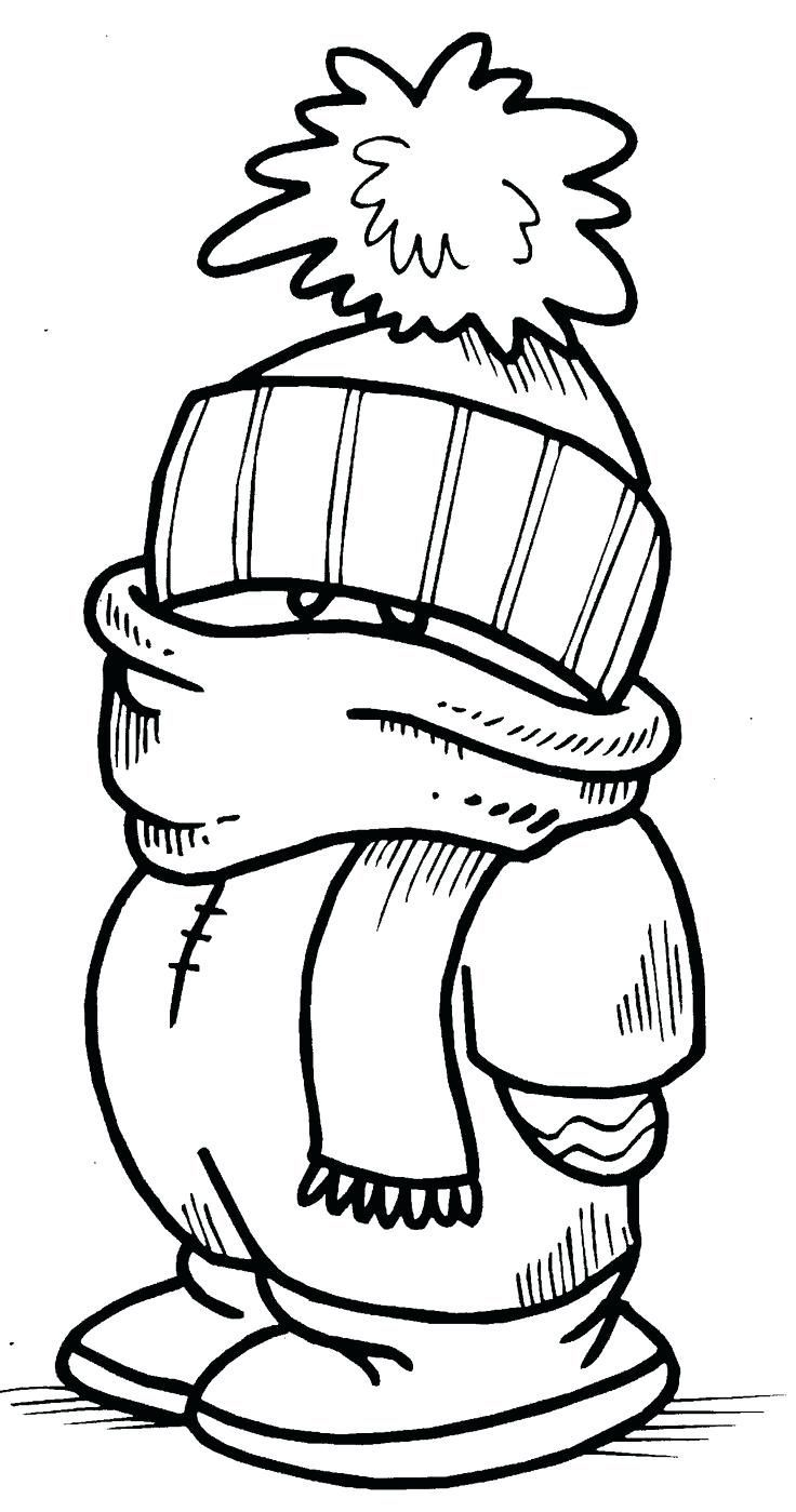 Halloween Coloring Pages For 5th Graders Coloriage Image A