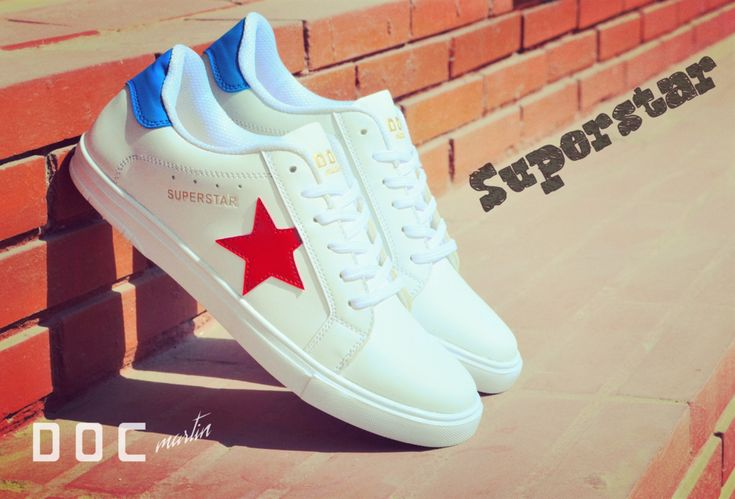 Buy sneakers online with our official store www.docmartinindia.com | Premium quality sneakers delivered to you with excellent services | Cash on Delivery