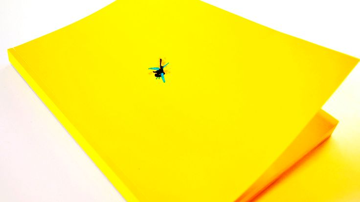 """""""BREVE PROYECTO DE LAS SOLUCIONES IMAGINARIAS"""", Trascender desde la Patacreatividad y otras Paradojas. JOEL LÓPEZ NOVOA. Echa un vistazo a mi proyecto @Behance \u201cPatacreatividad\u201d https://www.behance.net/gallery/53960699/Patacreatividad"""