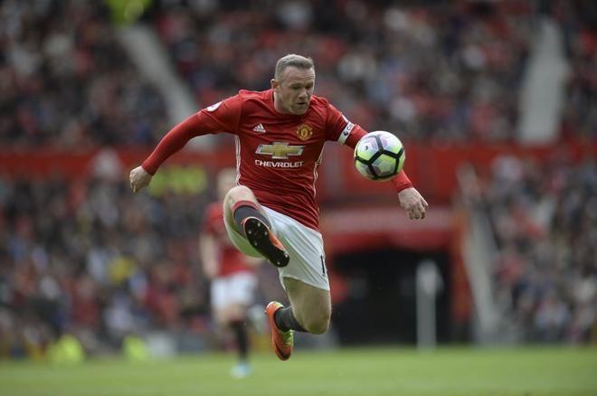 Rooney abandona el Manchester United y vuelve a casa   Deportes Home   EL MUNDO http://www.elmundo.es/deportes/futbol/2017/07/09/59622b8622601dc4218b45df.html