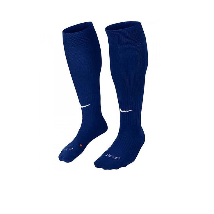 Nike Classic II Socks M ( 394386-411 ) - http://men.bybrand.gr/nike-classic-ii-socks-m-394386-411/