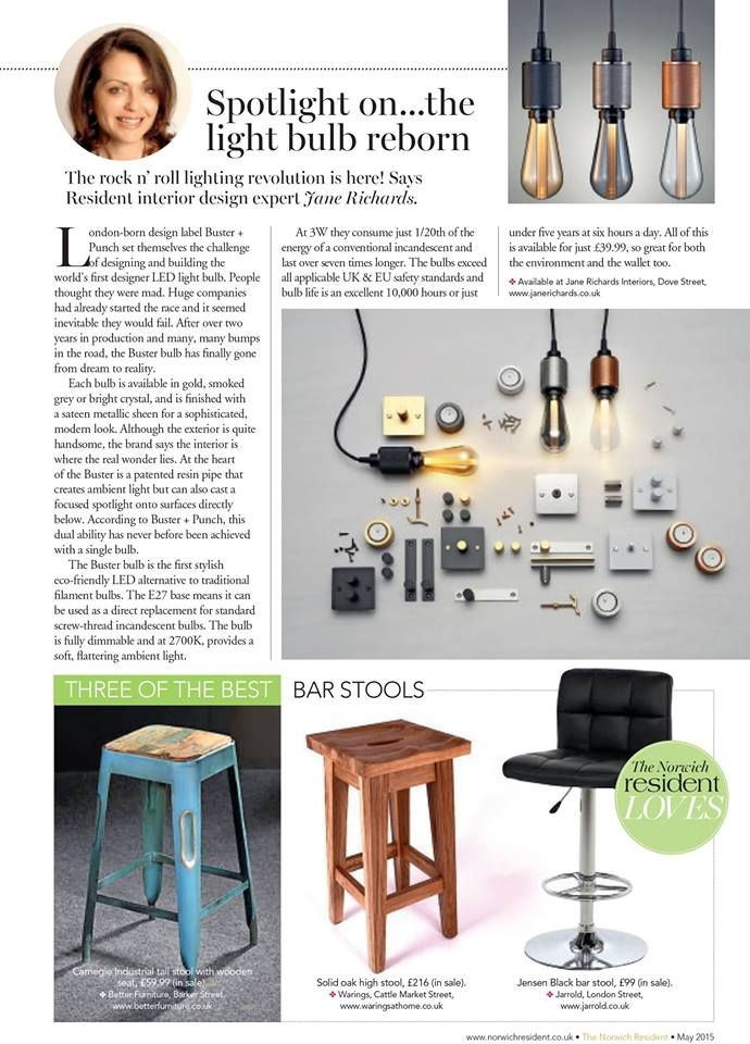 Featured in this months Norwich Resident. https://business.facebook.com/WaringsStore/photos/pcb.820957427986821/820957027986861/?type=1