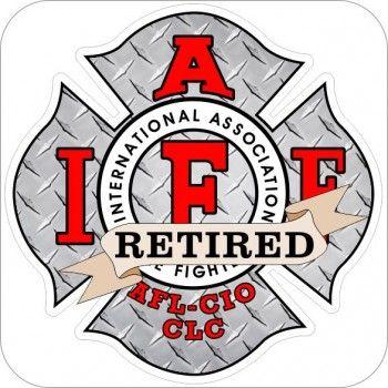 74 best hazmat images on pinterest | fire department, fire dept