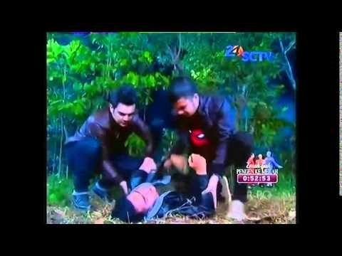 Ganteng Ganteng Serigala Episode 175 Full - GGS Episode 175 http://youtu.be/32tMRXl8eNo