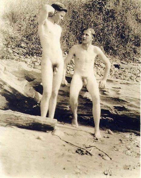 naked desi nude pics