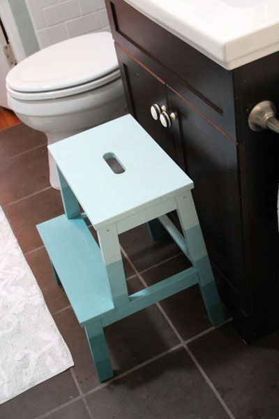 35 best IKEA Hack images on Pinterest Child room, Ikea hacks and - küchen kaufen ikea