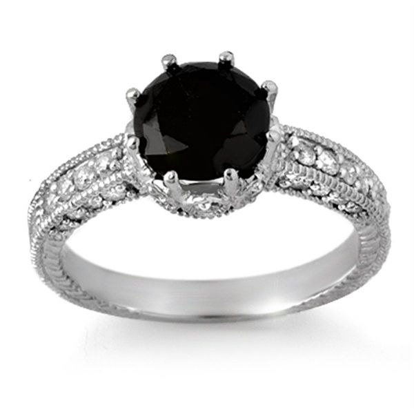 30 best Expensive Engagement Rings images on Pinterest ...