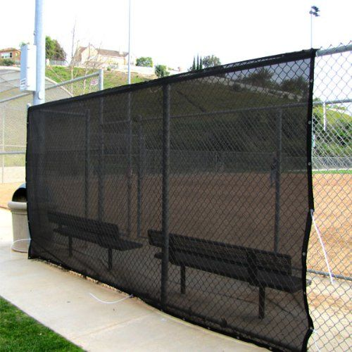 17 Best Images About Chain Link Fence On Pinterest