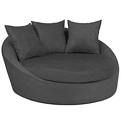 Roundabout Low Circle Chair Out Of Stock On Every Site I Ve Looked At