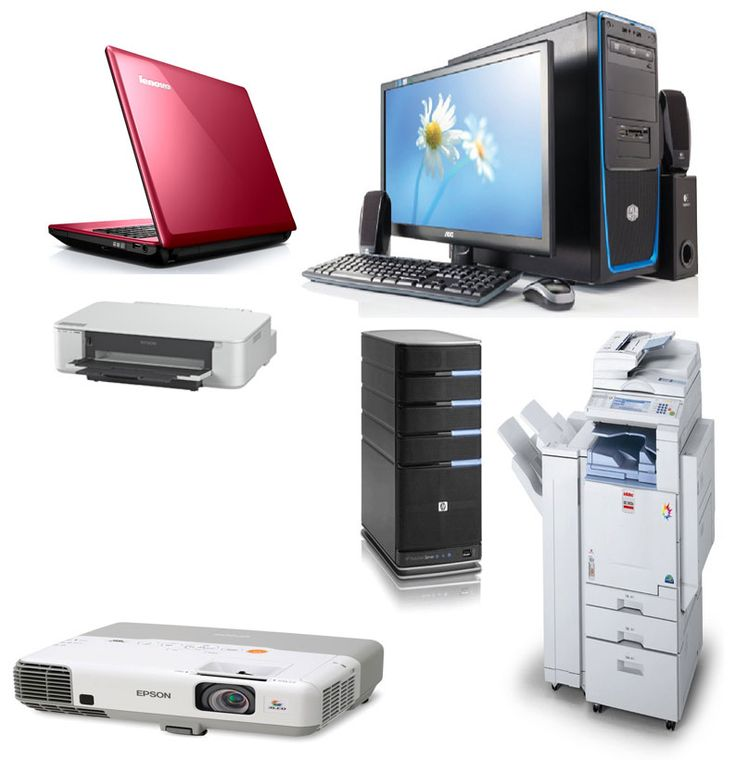 23 Best Pc On Rent Images On Pinterest