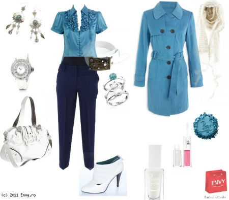 Fashion Horoscope for VIRGO http://www.envy.ro/stiri/Horoscopul-fashionistelor-Cum-te-imbraci-in-functie-de-zodie-1226