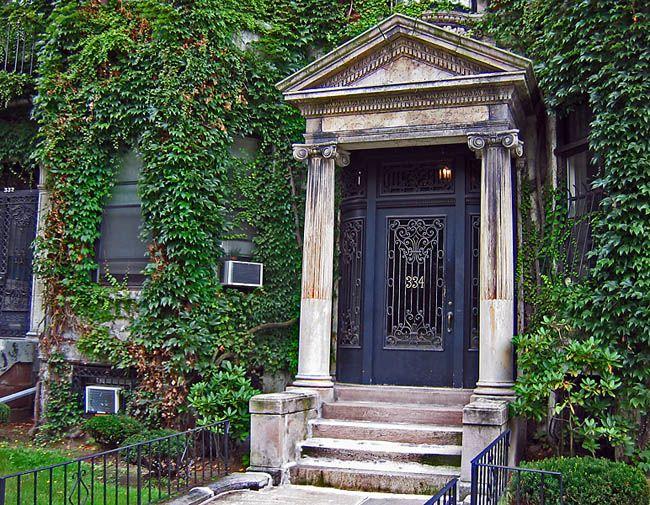 Victorian door boston massachusetts doors pinterest for Victorian doors