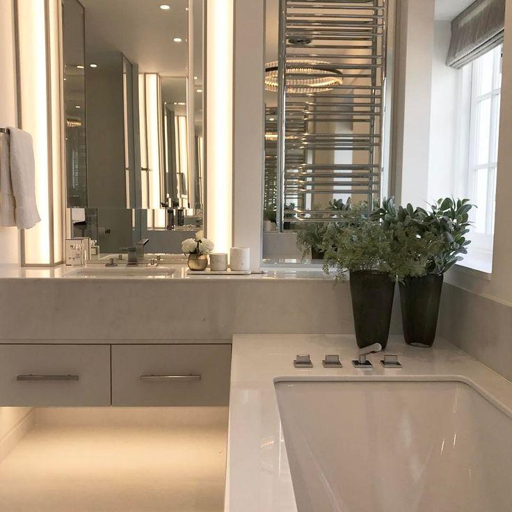 270 best bathrooms sanitaryware images on pinterest for Bathroom interior design bd