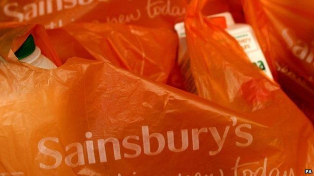 IT Fault Hits Sainsbury's Deliveries - http://www.4breakingnews.com/business/it-fault-hits-sainsburys-deliveries.html