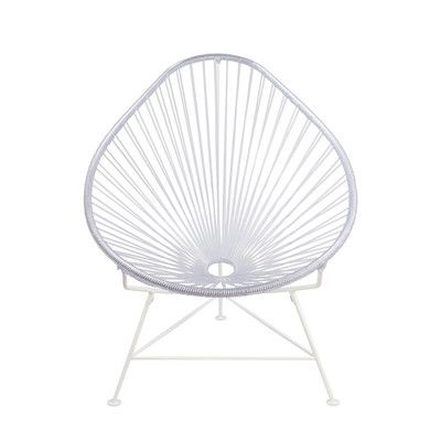 626 best Papasan Chair images on Pinterest | Accent chairs, Accent ...